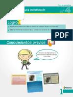 Ficha Infoteenpowerpoint1.4