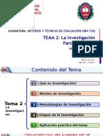 T2 Parte2 Diseño (1-2015)