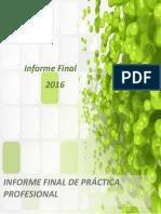 INFORME FINAL DE PRACTICA II PERIODO 2016  IMPRIMIR.pdf