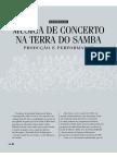 Harry Crowl - Música de Concerto na Terra do Samba.pdf