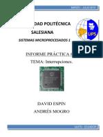 informe7interrupciones_