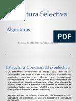 estructura-selectiva.pptx
