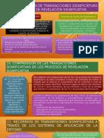 diapositivas-planeamiento.pptx