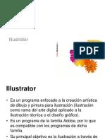 00 Illustrator
