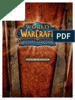Rulebook_WoW_mini.pdf