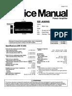 hfe_technics_se-a909s_service.pdf