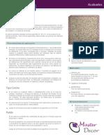 FT-Terrazo.pdf