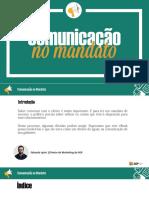eBook-Comunicação-no-mandato2.pdf