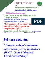 Tutorial del simulador de circuitos para evapóraqdores.pptx