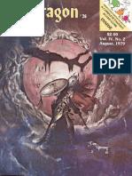 Drmg028(1).pdf