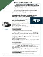 Partner Comparador SEP2015
