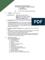 335 Physiology 2016 Syllabus.docx