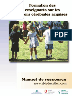 French_LLIBRE.pdf