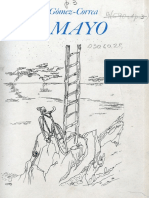 To Mayo