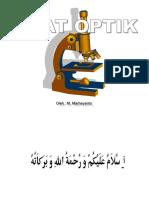 8. Presentasi Materi Alat Optik