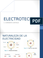 electrotecnia 1