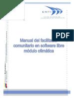 Manual Openoffice Usuario Final v1.5