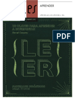 10_claves_para_aprender_a_interpretar.pdf