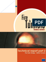 Technical Report Fire Safe Design_Metro Tunnels.pdf
