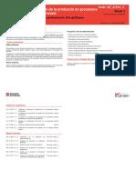 Q_02514_Gestió de la producció en processos.pdf