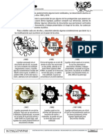 logos tiempo.pdf
