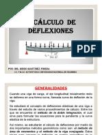 CAP 3.1. DEFLEXIONES- DOBLE INTEGRACIÓN (1).pdf