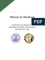 Manual de Senderismo.pdf