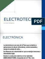 electrotecnia 7