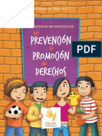Estrategias metodológicos en prevención y promoción de derechos.pdf