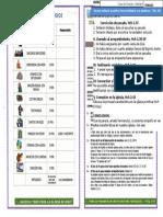 Agenda Del Líder 02.07.2015