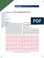 lead avr.pdf