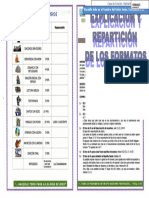 Agenda Del Líder 07.04.2016