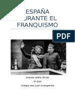 EL FRANQUISMO.docx