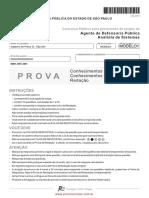 CP.MODELO - Prova-D-Tipo-001.pdf