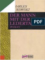 Der_Mann_mit_Ledertasche.pdf
