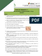 Ficha Trabalho_1_Percentagens_MACS_10º.docx