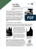 evolucion cilla de ruedas.pdf