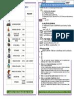 Agenda Del Líder 03.12.2015