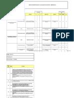 Sgi-f-16 Matriz de Mantenimiento e.