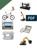Maquinas-compuestas (1)