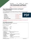 COMP230_Wk1_Lab_Report.docx