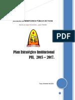 estef.pdf
