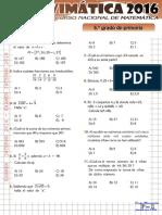 5TO PRIMARIA 2016 - INTERNO.pdf