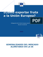como_exportar_fruta_a_la_union_europea (1).ppt