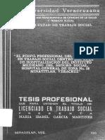 tesis--147.pdf