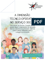 Dimensão tecnica operativa.pdf