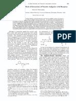jm00329a013.pdf