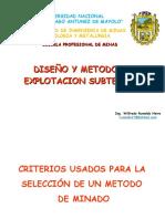 DISEÑO_Y_METODOS_6_-_2013[1]