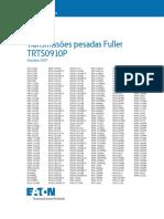 TRTS0910POR_1007.pdf