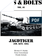 84947321-Nuts-and-Bolts-Vol-1-Jagdtiger.pdf